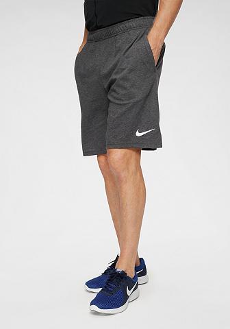 Nike Trainingsshorts » Dri-FIT Men's 9