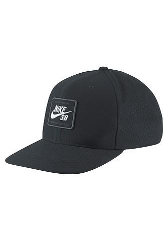 Nike SB Baseball Kepurė su snapeliu » AeroBill...