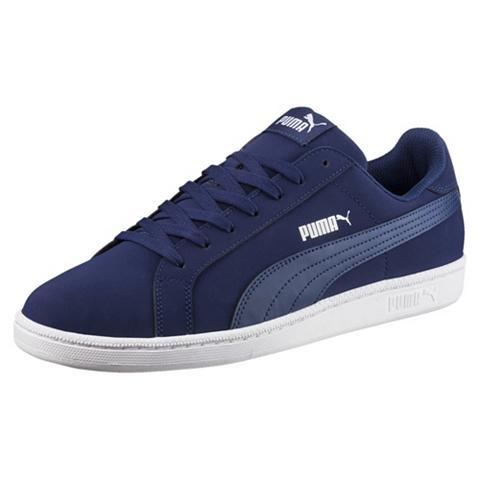 PUMA »Smash Buck Sneaker« Sneaker