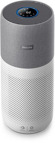 Philips Luftreiniger AC3033/10 Series 3000i dė...