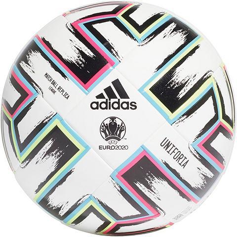 adidas Performance Fußball »UNIFORIA LEAGUE EM 2021« EM F...