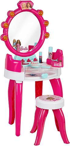 Klein Schminktisch »Barbie Schönheitsstudio ...