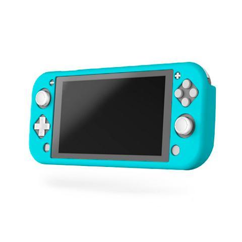 Hama Grip Dėklas krepšys Case dėl Nintendo ...