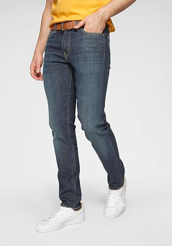Levi's ® Stretch-Jeans »511™« im 5-Pocket-Sty...