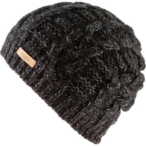 Barts Kepurė »Anemone«