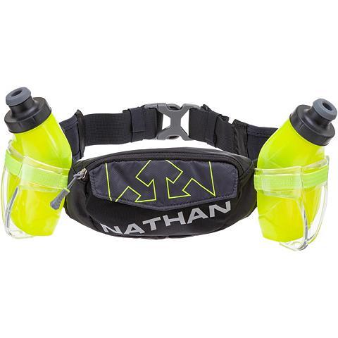 Nathan Krepšys segamas ant juosmens BPA-frei