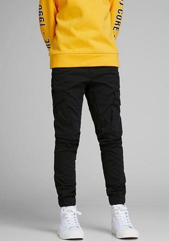 Jack & Jones Junior Jack & Jones Junior kišeninės kelnės