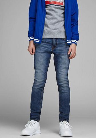 Jack & Jones Junior Jack & Jones Junior Stretch-Jeans