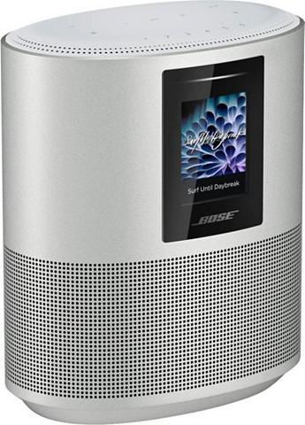 Bose Home Speaker 500 Sprachgesteuerter Gar...
