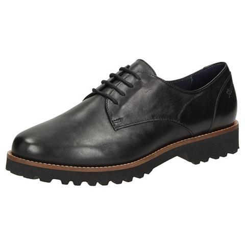 SIOUX »Meredith-700-XL« Suvarstomi batai