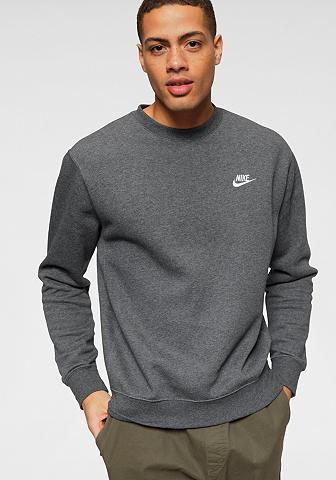 Nike Sportswear Sportinio stiliaus megztinis »CLUB fli...
