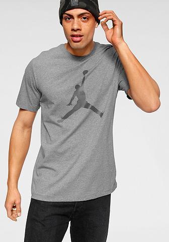 Jordan Marškinėliai » Jumpman Men's T-Shirt«