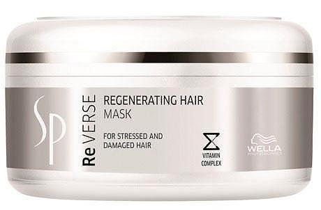 Wella Professionals Haarmaske »SP ReVerse Regenerating« re...