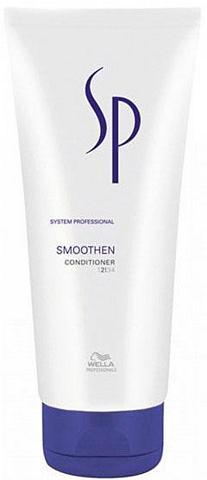 Wella Professionals Haarspülung »SP Smoothen« glättend