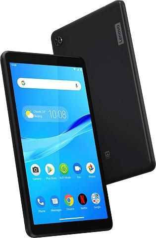 Lenovo M7 Tablet (7