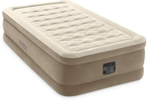 Intex Pripučiama lova »DURA-BEAM® UltraPlush...