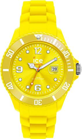 ice-watch Quarzuhr »ICE forever 127«