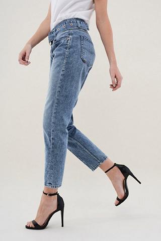 Salsa Džinsai »Daughter jeans«
