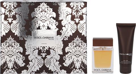 DOLCE & GABBANA DOLCE & GABBANA Duft-Set »The One for ...