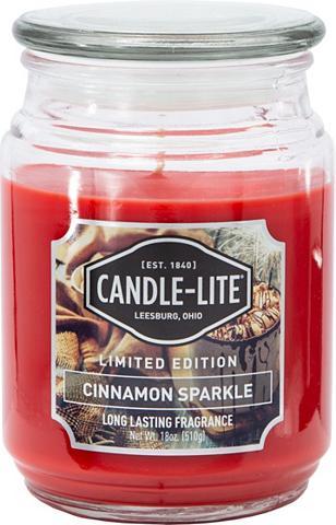 Candle-lite™ Candle-lite™ Duftkerze »Everyday - Cin...