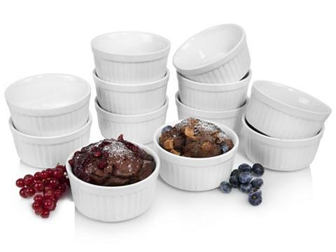 SÄNGER SÄNGER Soufflée-Form »Premium« Keramik...