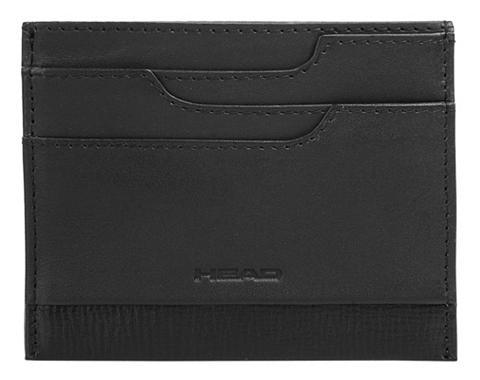 Head Dėklas »GILDE-RFID« (1-tlg) Kreditkart...