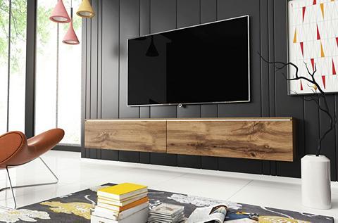 INOSIGN Lowboard Breite 180 cm