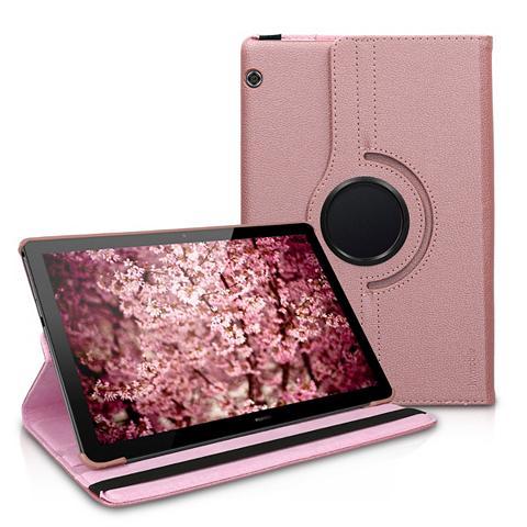 kwmobile Tablet-Hülle dėklas dėl Huawei MediaPa...