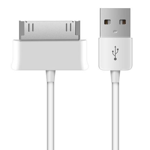 kwmobile Tablet-Kabel USB laikmena Kabel dėl Sa...