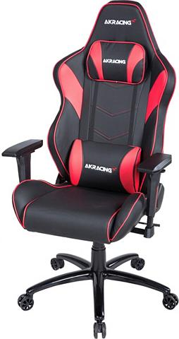 AKRacing Gaming-Stuhl »Core LX Plus«