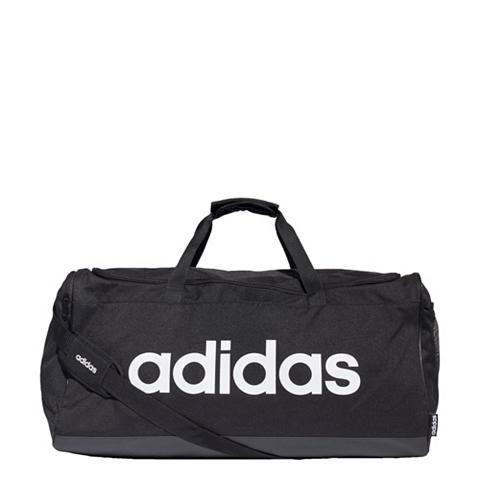 adidas Performance Sportinis krepšys »Linear Logo Duffelb...