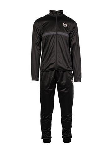 Sergio Tacchini Sportinis kostiumas DEXTER su Logopatc...