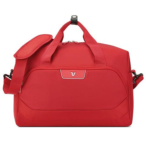 RONCATO Joy Kelioninis krepšys kelioninis krep...