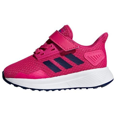 adidas Performance »Duramo 9 Schuh« bėgimo bateliai