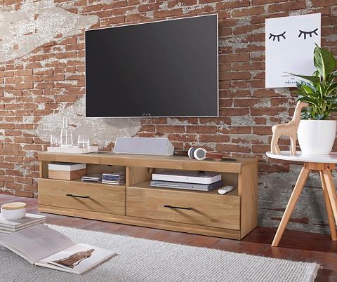 Woltra TV spintelė »Sienna« Breite 140 cm