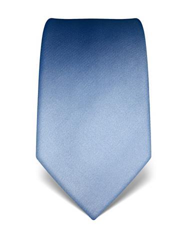 Vincenzo Boretti Krawatte im eleganten Look