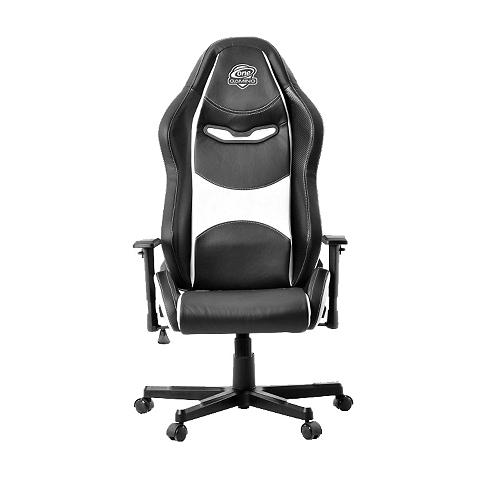 ONE GAMING Chair »SNOW 35662«