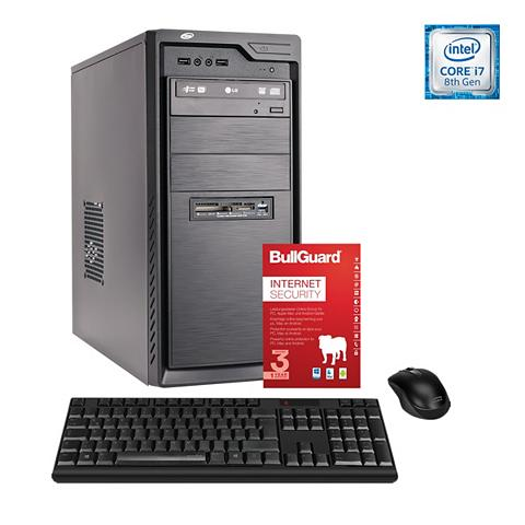 ONE PC Core i9-9900 UHD Graphics 630 32GB ...
