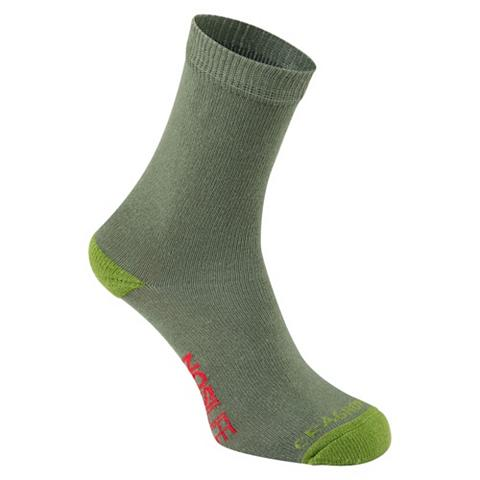 Craghoppers Socken »NosiLife Kinder«