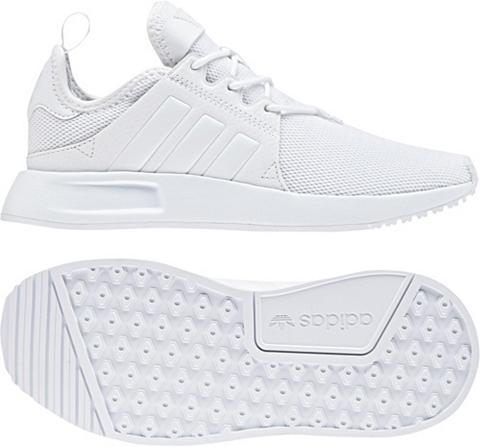 adidas Originals »X_PLR« Sneaker