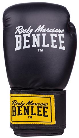 Benlee Rocky Marciano Bokso pirštinės »RODNEY« in sportliche...