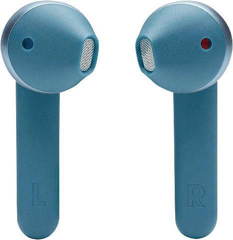 JBL »Tune 220 True wireless« In-Ear-Kopfhö...