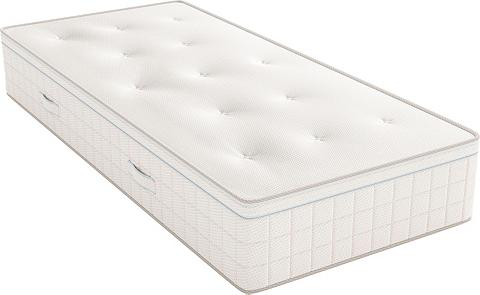 Schlaraffia Boxspringmatratze »Air Boxspring su To...