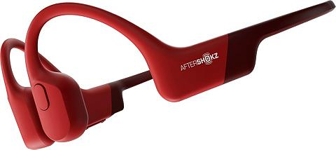 Aftershokz »AEROPEX Bone Conduction« Sport-Kopfhö...