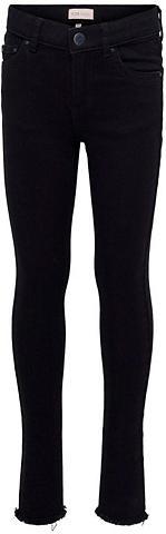 KIDS ONLY Stretch-Jeans »KONBLUSH« Skinny Fit