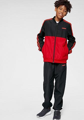 adidas Performance Sportinis kostiumas »YOUTH BOY TRACKSU...