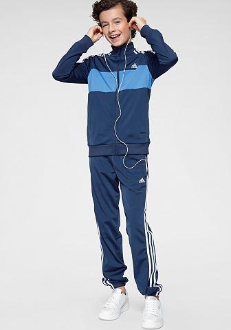 adidas Performance Sportinis kostiumas »YB TS TIBERIO« (S...