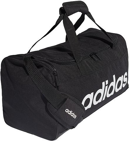 adidas Performance Sportinis krepšys »LINEAR DUFFLE S«