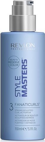 REVLON PROFESSIONAL Styling-Creme »Style Masters Fanaticur...