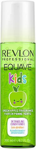 REVLON PROFESSIONAL Leave-in Pflege »Equave kids Green App...